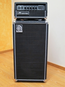 ampeg-micro-cl-e28093-stack-front
