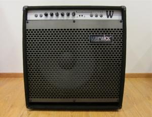 bc-150-e28093-full-front