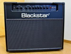 blackstar-ht-club-40-e28093-full-front