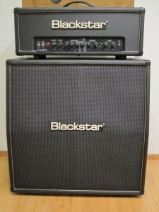 blackstar-ht-club-50-htv-412a