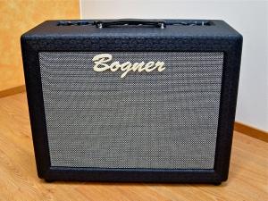 bogner-goldfinger-45-e28093-full-front