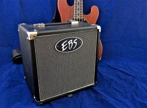 ebs-classic-session-30-e28093-opener
