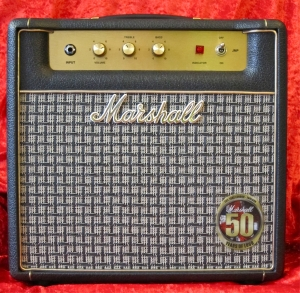 marshall-jmp1c-e28093-front