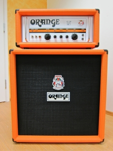 orange-ad200-bass-e28093-stack-front