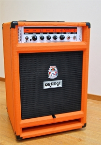 orange-terror-bass-tb500c-212-e28093-full-front1