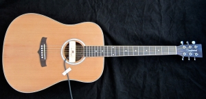 tanglewood-tw28-cln-woody-e28093-full-front