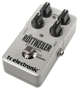 tc-electronic-rottweiler-pedal-persp