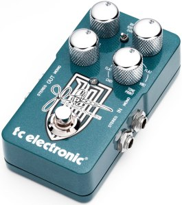 tc-electronic-the-dreamscape-john-petrucci-signature