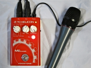tc-helicon-mic-mechanic-e28093-in-action