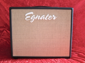 tweaker-e28094-front