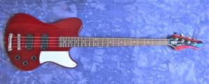 ultra-bass-e28093-full-front