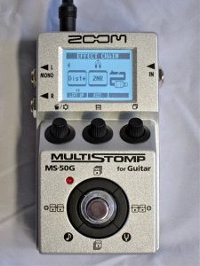 zoom-ms-50g-e28093-effect-chain1