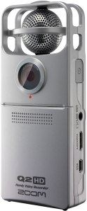 zoom-q2hd-video-recorder-1