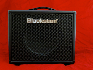 Blackstar HT Metal 5 – full front