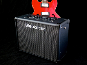 Blackstar ID_Core 40 – beauty 1