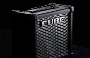 cube-10gx_angle_black_gal