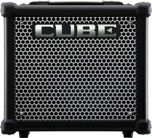cube-10gx_front_gal