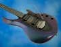 Review: Music Man John Petrucci Majesty