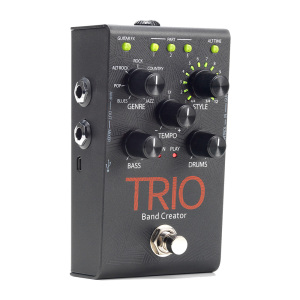 Digitech-Trio