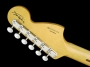 Review: Fender Jimi HendrixStratocaster