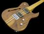 Review: J. Leachim Guitars S&T-Style +Royal