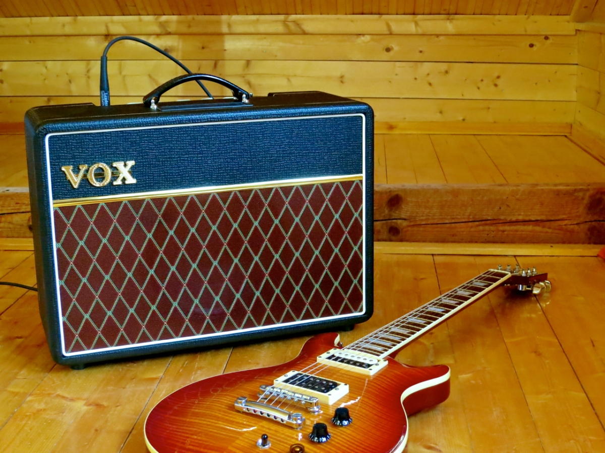review vox ac10c1 gear review finland