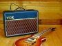 Review: Vox AC10C1